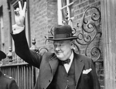 10 Unsettling Theories Of The Weird Aleister Crowley (smhesaplari1117) Tags: weird unsettling crowley aleister theories