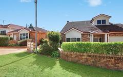 3/23 Frith Street, Kahibah NSW