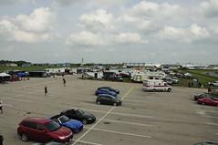 _JIM2234_3145 (Autobahn Country Club) Tags: autobahn autobahncc autobahncountryclub racetrack racing 24lemons lemons