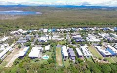 10 Beason Court, Casuarina NSW