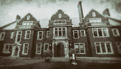 Murder at The Glensheen Mansion (SPP - Photography) Tags: mansion duluth glensheen glensheenmansion duluthmn glensheenthehistoricalcongdonestate minnesota