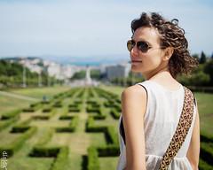 (Dan de Kadt) Tags: portrait portugal portraits naturallight olympus portraiture algarve naturallightportrait pl25mmf14 panasonicleica25mmf14 panaleica25mm panasonicleica25mm olympusomd olympusem5
