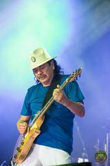 Santana-53