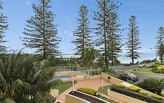Unit 7/5 Stewart Street, Port Macquarie NSW