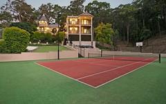 21 Sanctuary Grove, Tingira Heights NSW
