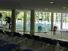 Baden-Baden (Magdeburg) Tags: caracalla therme baths caracallatherme caracallathermebaths badenbaden baden schwarzwald badenwrttemberg