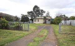 4 Wilkins St, Dubbo NSW