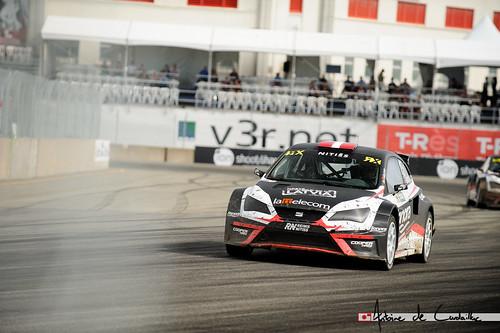 RallycrossGP3R-43