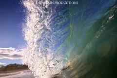 IMG_4179 copy (Aaron Lynton) Tags: canon hawaii waves barrels barrel wave maui 7d spl makena shorebreak barreling lyntonproductions