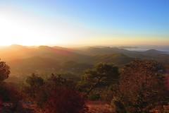 IMG_0676 (RCWH) Tags: sunrise morning landscape balearics summer views sky