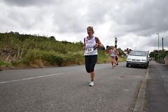 DSC_0298 (sdwilliams) Tags: hermitage whitwick 10k 10km road race running teamanstey anstey wigston wigstonphoenix birstall ivanhoe southderbyshire desford desfordstriders badgers hinckley charnwood holmepierrepoint huncote huncoteharriers hermitageharriers westend stilton poplar roadhoggs barrow wreake