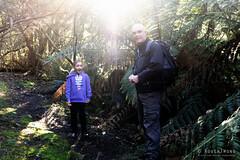 20160717-10-Walk to Catherdral Rock (Roger T Wong) Tags: cathedralrock sel2470z sony2470 sonya7ii sonyalpha7ii sonyfe2470mmf4zaosscarlzeissvariotessart sonyilce7m2 wellingtonpark backlit bushwalk hike outdoors portrait tramp trek walk
