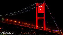 EHTLER KPRS (01dgn) Tags: istanbul tc trkiye turkey trkei bosphorus
