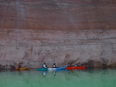 hidden-canyon-kayak-lake-powell-page-arizona-southwest-DSCF0004