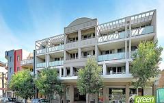 42/30-32 Herbert Street, West Ryde NSW
