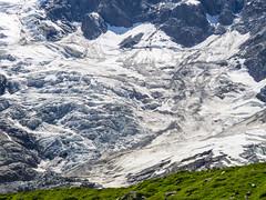 Luglio2016-SMM-50 ( bric72) Tags: luglio2016 macugnaga valdaosta italy white montagna monterosa mountains