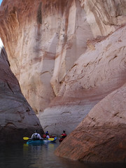 hidden-canyon-kayak-lake-powell-page-arizona-southwest-DSCF0069