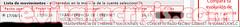 recibido-16-pago-sumaclicks (SuperTamagochi) Tags: cobra comprobante comprobantedepago click dinero dineropor evitalacrisiscom efectivo enlaces emails ganar ganardinero gana gratis ingresos ingresospublicitarios links link pago paga pincha ptc ptr referidos referido sumaclicks transferencia