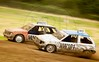 North Wales Autograss (MPH94) Tags: north wales autograss nw car cars auto motor sport motorsport race racing motorracing dirt dirty dust dusty canon 500d 70300 offroad off road vauxhall nova