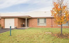 3/5 John Brass Place, Dubbo NSW
