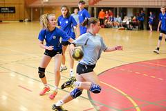 HandballMesterligaP1-15 (Sommereventyret) Tags: merker sommereventyret 2016 periode2 hndball mesterliga