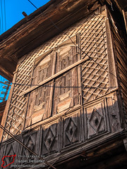 _A236207.jpg (Syria Photo Guide) Tags: aleppo alepporegion city danieldemeter house mamluk oldhouses ottoman syria syriaphotoguide