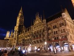 P8192245 (rinne_) Tags: germany austria munich bregenz ulm trip summervacation opera