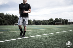 IMG_9332 (creatingmiggz) Tags: jordan jumpman nike training sports sportsphotography advertising sneakerhead canon eosm