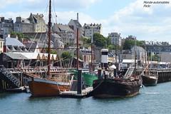 Port-muse de Douarmenez ( 29 ) (Monde-Auto Passion Photos) Tags: boat douarmenez france bretagne finistre port muse northdown voilier