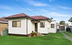 80 Carabella Road, Caringbah NSW