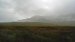 Down in the desert of Glencoe (g a b r i e l l e s w i n d l e h u r s t) Tags: scotland glencoe trossachs national park rabbies tours