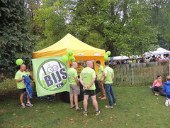 BIJS Ballonloop 4 sept 2016 074