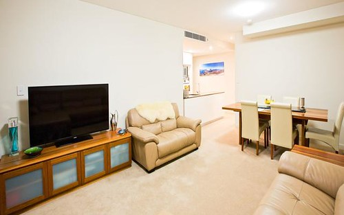 7/554-560 Mowbray Road West (Enter from Girraween Avenue), Lane Cove North NSW