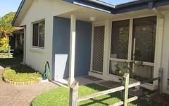 4/20 McLean Street, Coffs Harbour NSW