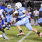 AC Flora Var Football vs RNE 9-16-2016