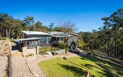 81 Lochview Farm Road, Lochiel NSW