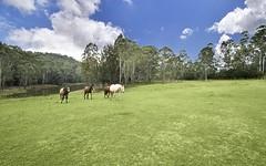 395 Wisemans Ferry Road, Cattai NSW
