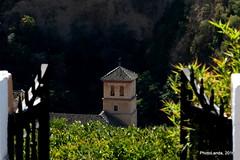 Iglesia de San Pedro (Landahlauts) Tags: albayzin fujifujinonxf55200mmf3548rlmois fujifilmxpro1 granada        alandalus albayyzn albayyzn albaicin aljibe andalousie andalouzia andalucia andalusi andalusia andalusie andalusien andalusiya andaluzia andaluzio andaluzja barrio carmen district endulus epocaibera granadaislamica granadamusulmana patrimoniodelahumanidad quarter reinoziri