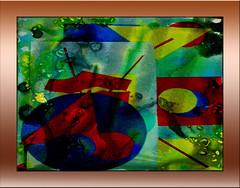 16-326 (lechecce) Tags: 2016 abstract awardtree shockofthenew art2016 netartii artdigital trolled