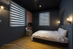 (nodie26) Tags: house photography hotel design designer interior room commercial bb decorator