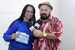RATINHO VISITA A FED. TRAB. TRANSP ROD. DE SO PAULO  07.04.2015 (jornaluniaoabc) Tags: saopaulo sp jornal nascimento acacio ratinho uniao