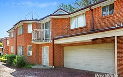 4/116 Highclere Ave, Punchbowl NSW