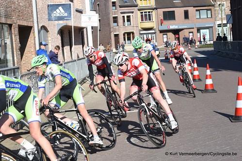 1000 euro race (190)