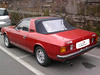 03 Lancia Beta Spider 1978 Verdeck rs 01