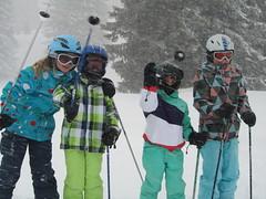 Skitag2015_0013