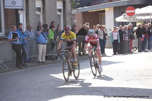1000 euro race (272)