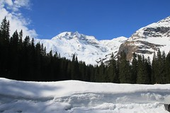 THEO3789 (harleyxxl) Tags: schnee gebirge rauris kur kolmsaigurn