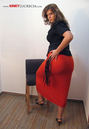 Sexy nigeria fuck pics