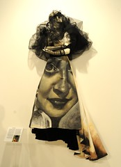 FASHION ART (5)