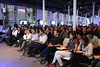 """TEDxBarcelonaSalon 14/04/15 • <a style=""""font-size:0.8em;"""" href=""""http://www.flickr.com/photos/44625151@N03/17163830342/"""" target=""""_blank"""">View on Flickr</a>"""